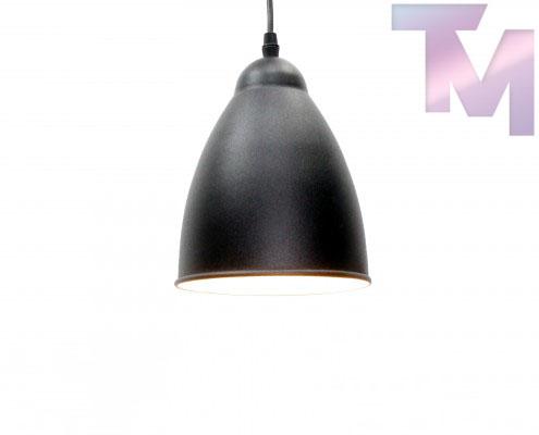 چراغ آویز مدل کلاسیک2